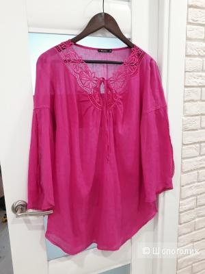 Блузка Vaide, размер 48-50