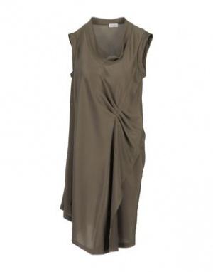Платье. Brunello Cucinelli. Р-р М.