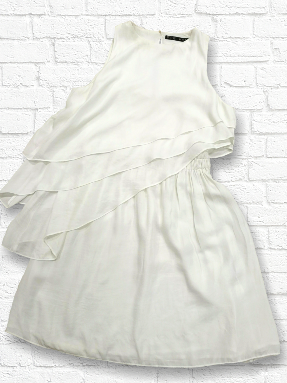 Платье. Zara. 46,46+