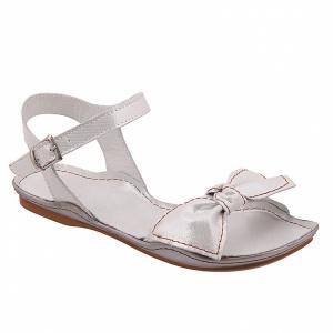 Босоножки-сандалии, Bueno, 39 размер