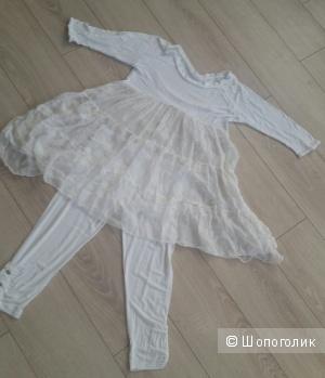 Платье no name, xs-s