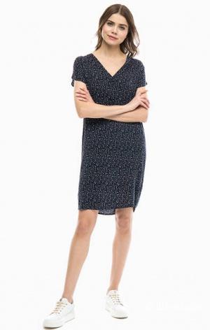 Платье ichi, размер 42-44