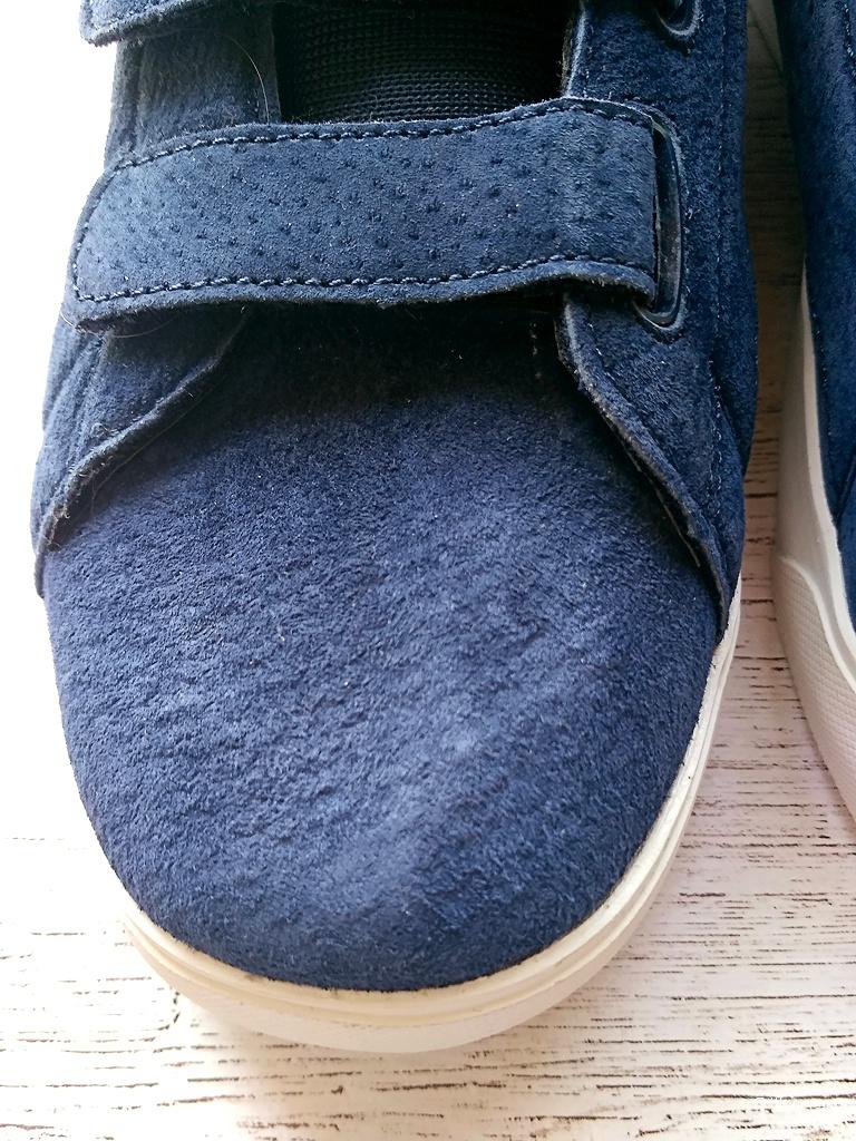 Кроссовки Nike, размер 39-40 (25.5 см по стельке)