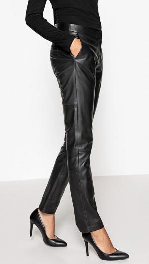 Брюки MESH Fashion 44
