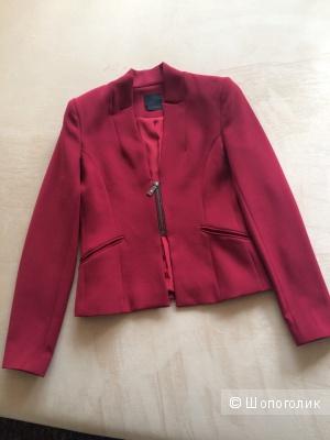 Пиджак Pinko, размер 44it, на 44росс