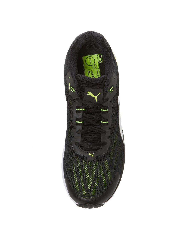 Мужские кроссовки Puma, размер 7UK/8US/40,5EUR, по стельке 26 см.