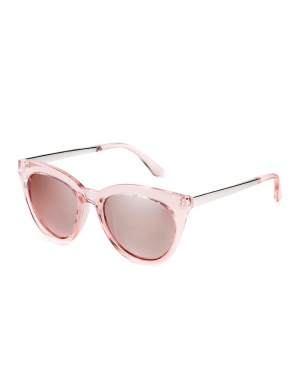 H&M очки солнцезащитные женские
