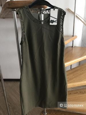 Платье befree-38(42-44) размер