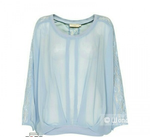 Блузка Cream.размер 46-48