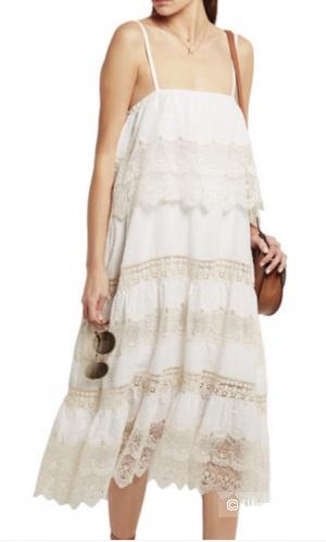 Платье mes demoiselles, размер 42FR