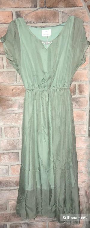 Платье, Y&Y fashion, 42-46