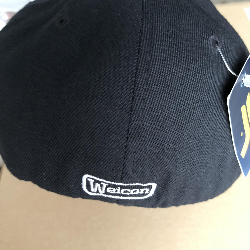 Кепка Weicon,size S-M.