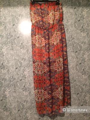 Платье Atmosphere 50-52 размер