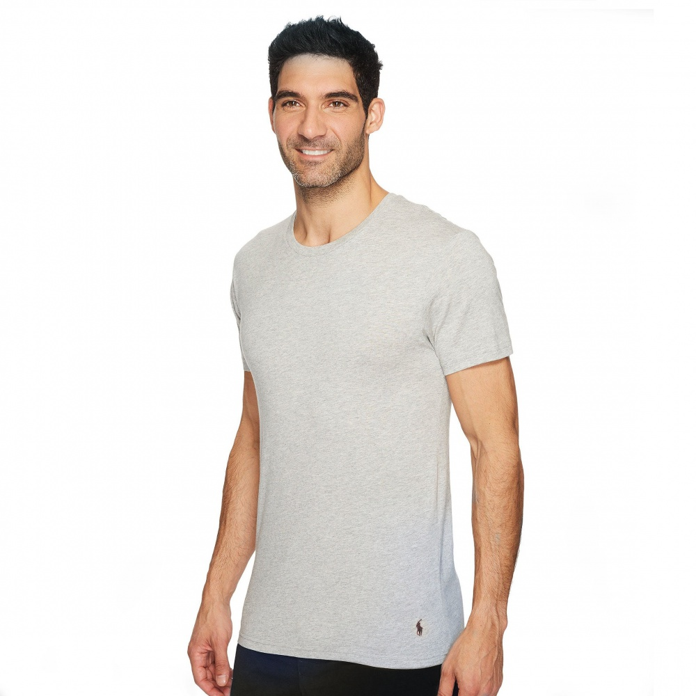 Мужская футболка Ralph Lauren S