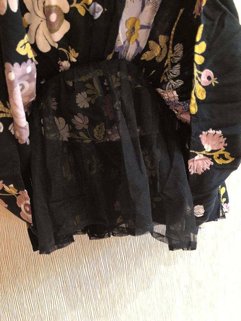 Платье Vila, XS