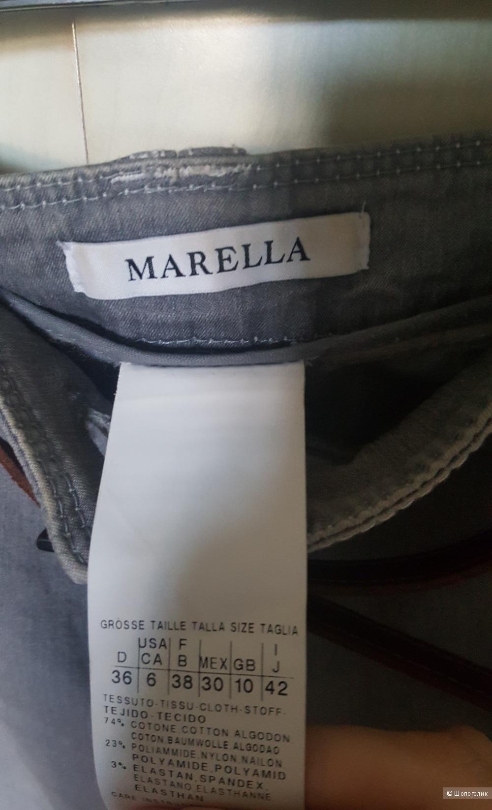 Юбка-карандаш MARELLA, 36 euro