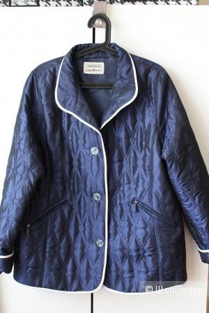 Куртка Burtley р.54