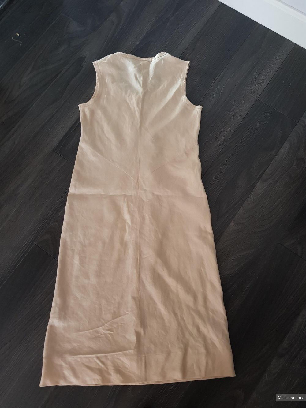 MarcOPolo Платье 44Rus.