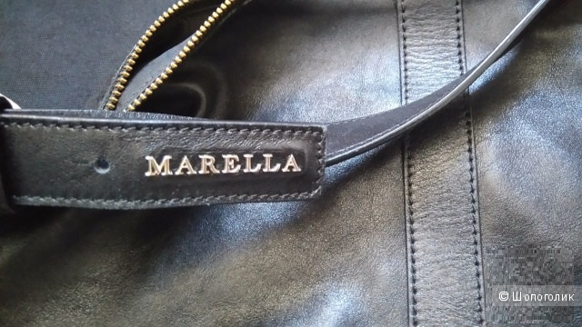 Сумка Marella