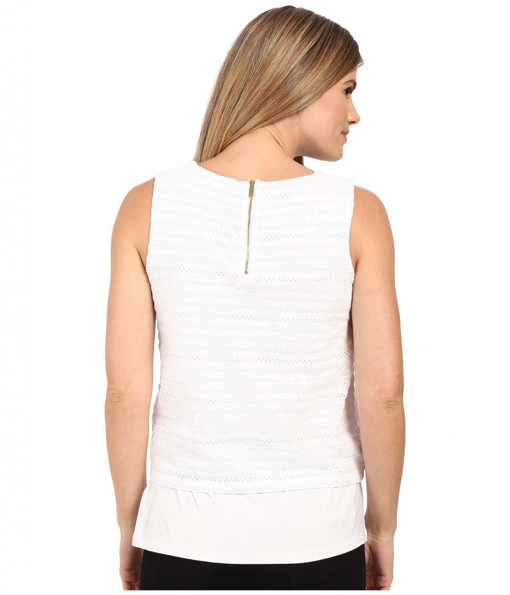 Блуза Calvin Klein, размер L