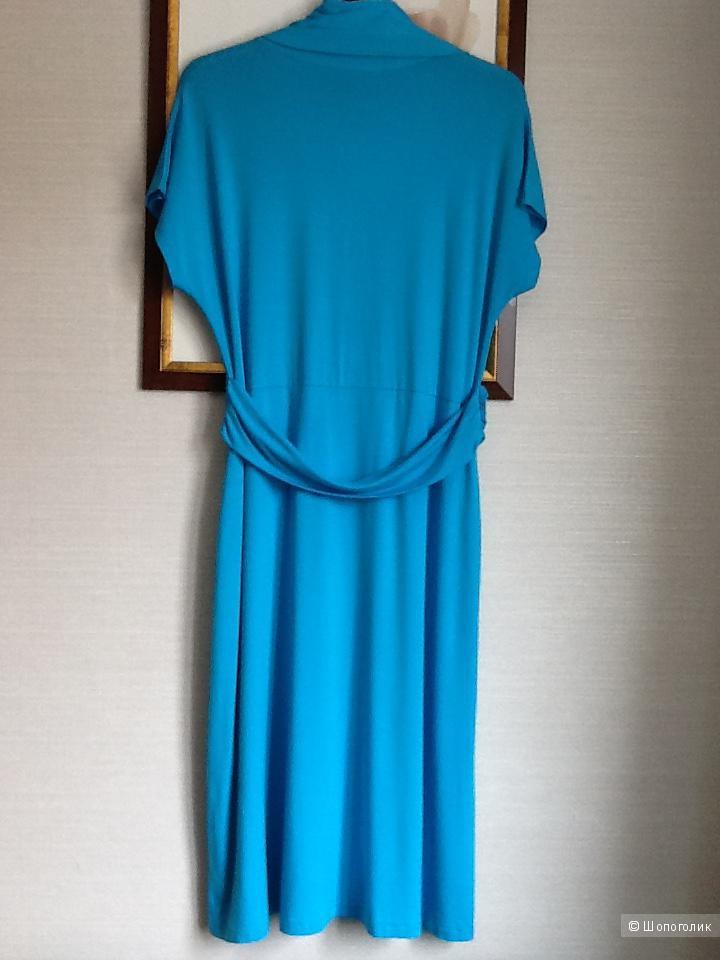 Платье Lissa размер 50-52