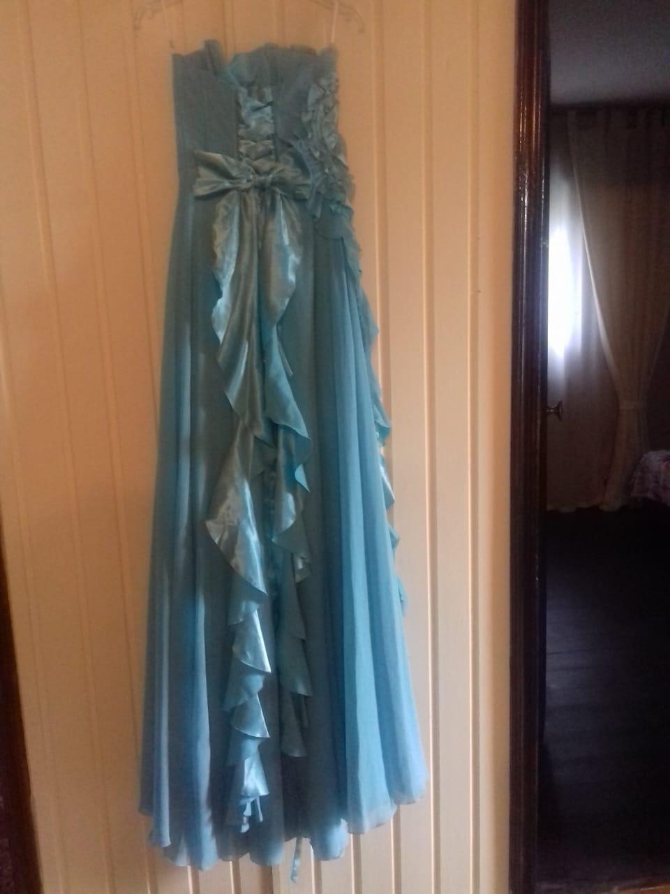 Вечернее платье Papilio р.40-42