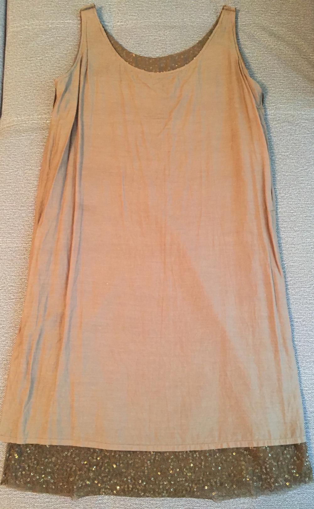Платье Benetton , размер S