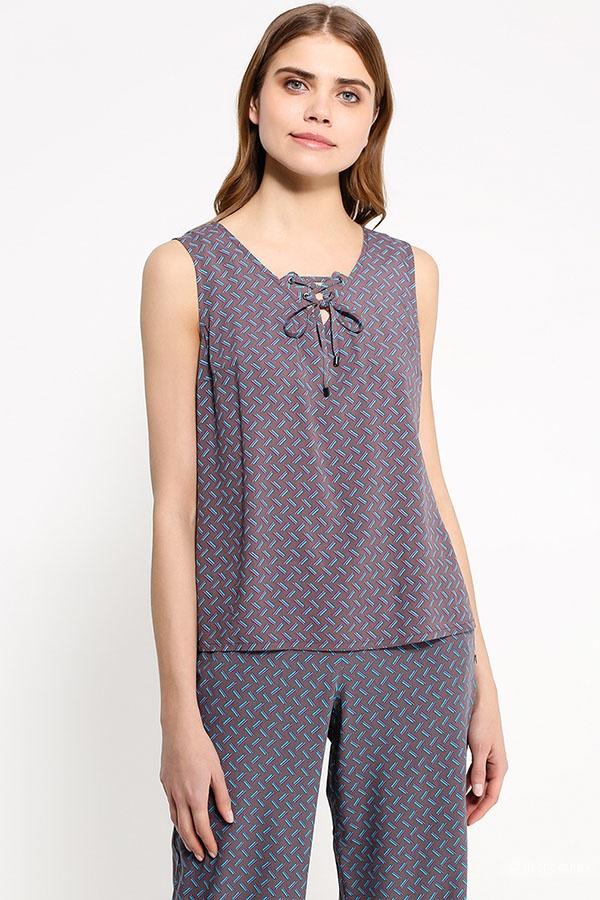 Блузка Finn Flare размер М