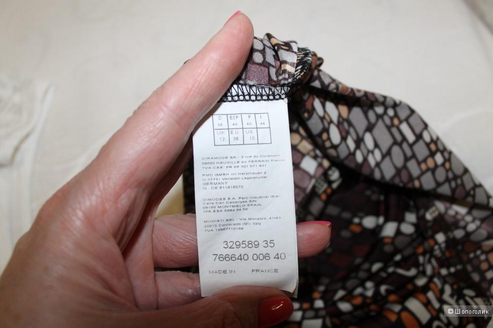 Платье  Pimkie, размер фран. 40