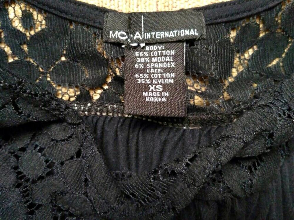 Платье Victoria's Secret, размер XS (42-44)