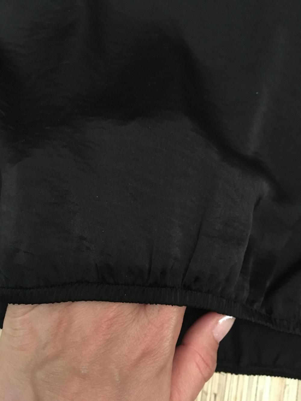 Блузон Fornarina, размер S