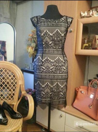 Платье Dolce Gabbana 40-42-44