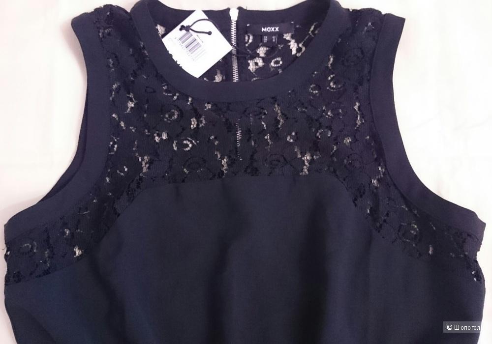 Блузка Mexx  размер 42-XL евро