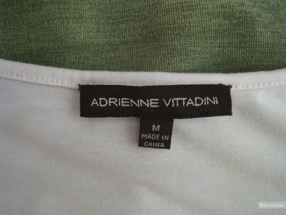 Топ Adrienne Vittadini, М