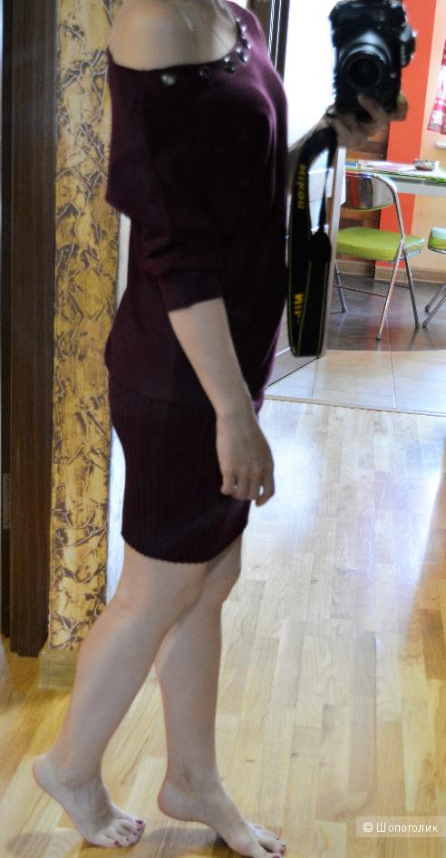 Платье Liu Jo xs