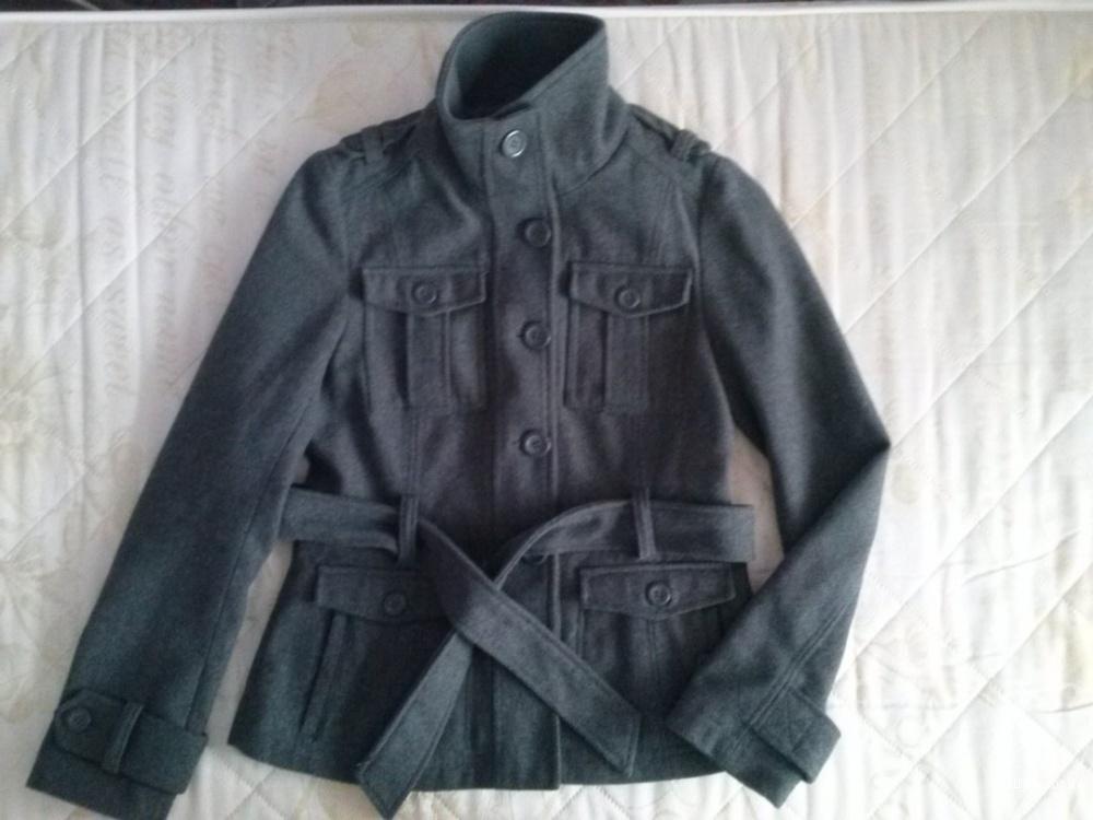 Пальто Only, 42-44