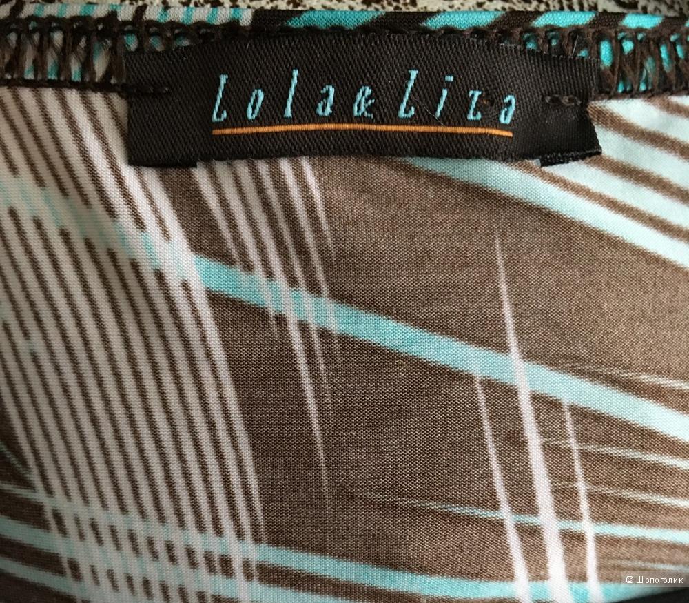 Платье Lola & Liza, 44-46 рос.размер