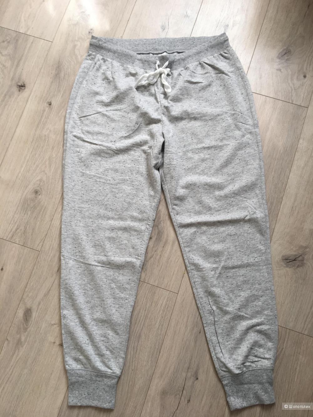 Пижамные брюки H&M L/XL
