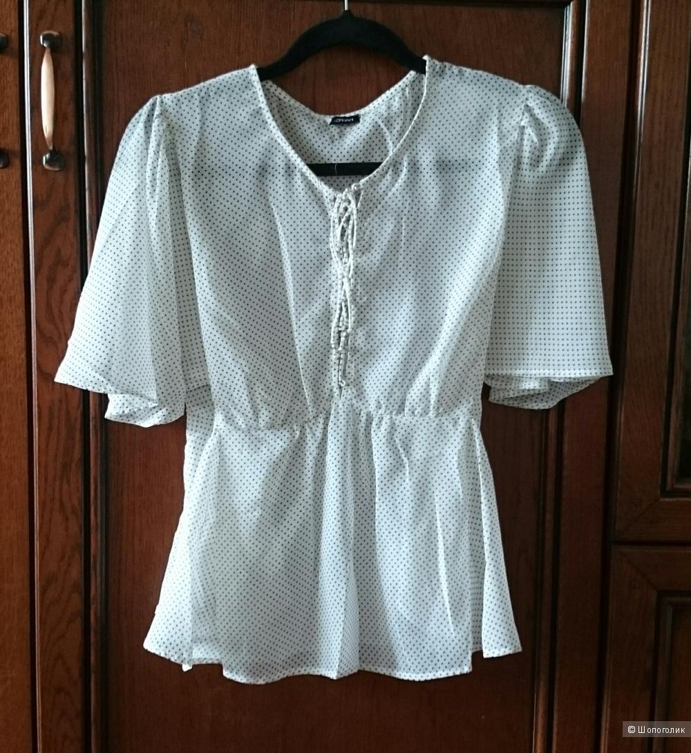 Блузка  motivi  размер М 46