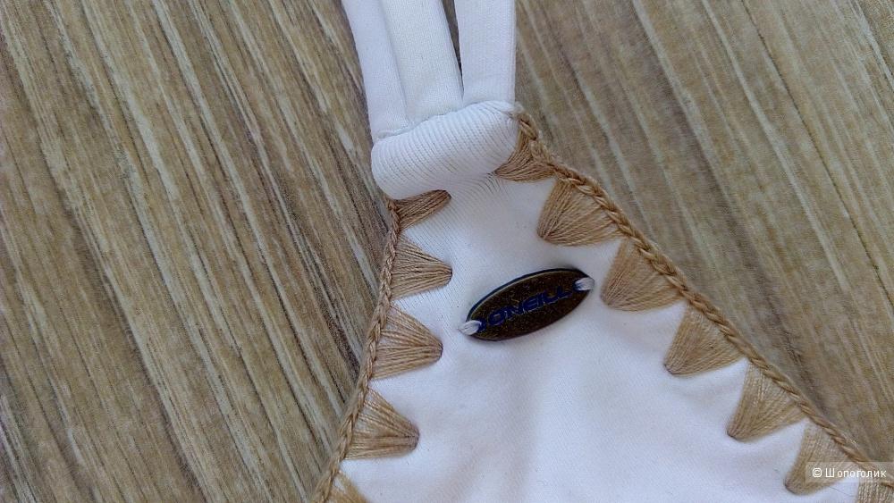 Топ - бюстик от купальника O'Neill, размер М