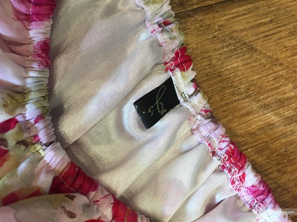 Платье no name,42-44-46размер.