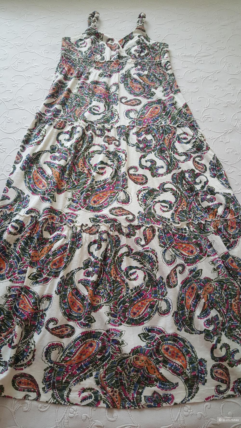 Платье Tommy Hilfiger р. L