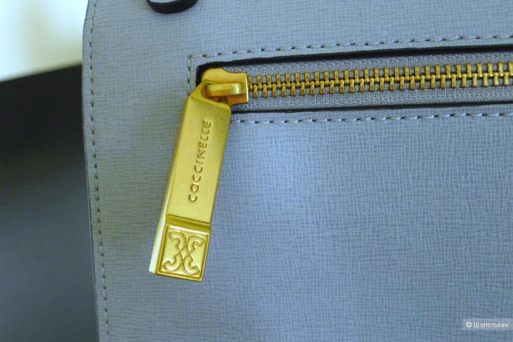 Coccinelle сумка