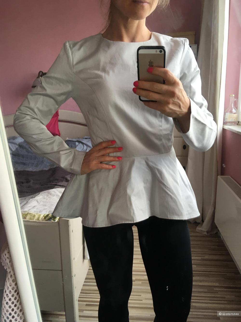 Блуза Pepen, размер S