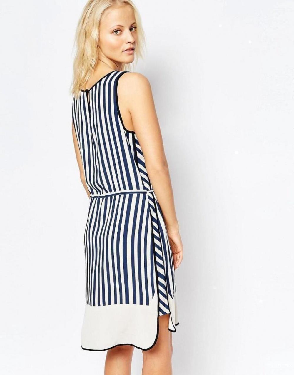 Платье Y.A.S. (размер М)