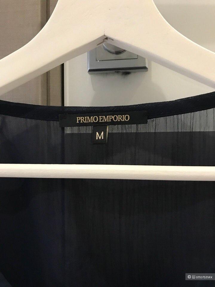Блуза Primo Emporio M