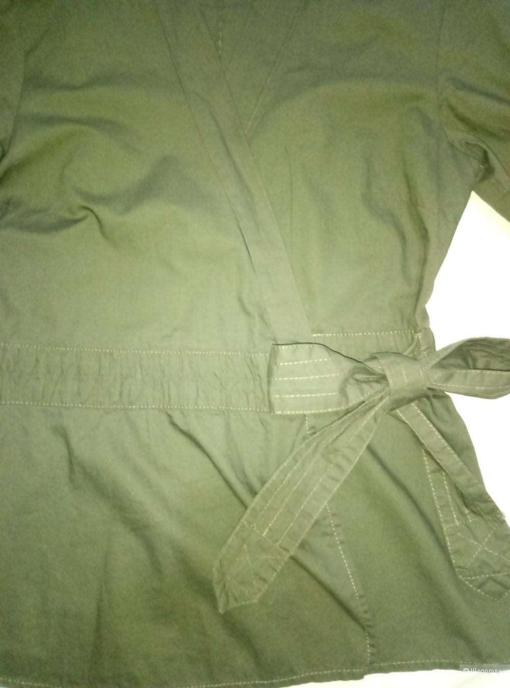 Пиджак Mexx, размер s