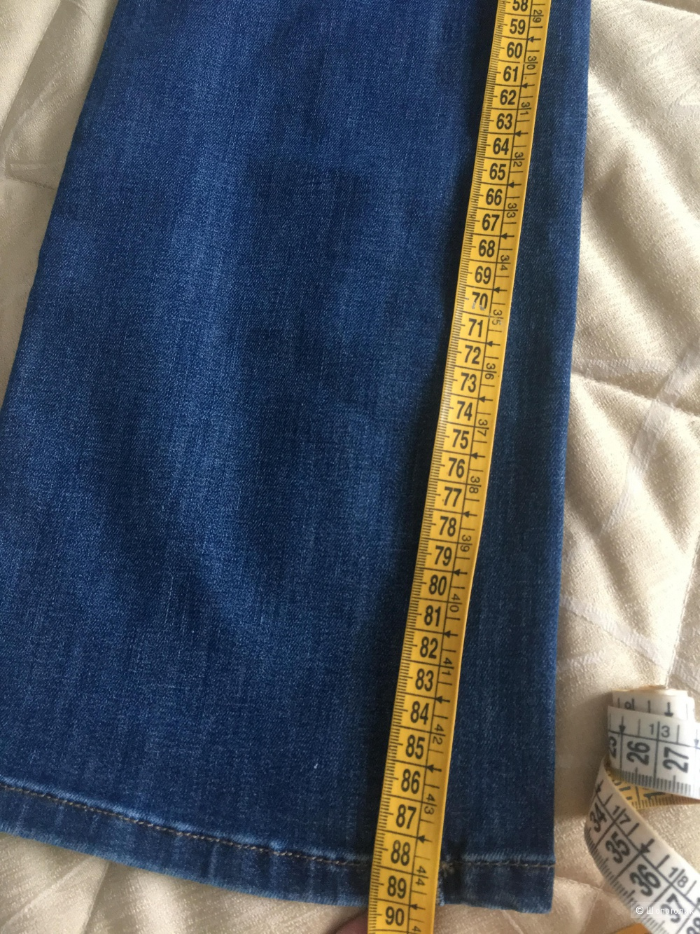 Джинсы DL1961, размер 29