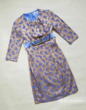 Платье Inario размер 36 (42RUS)