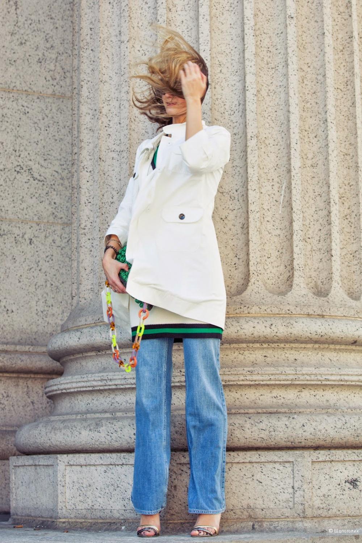 Джинсы H&M, 38 размер